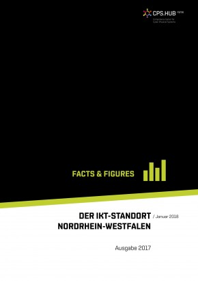 CPS.HUB NRW; Facts_and_Figures2017